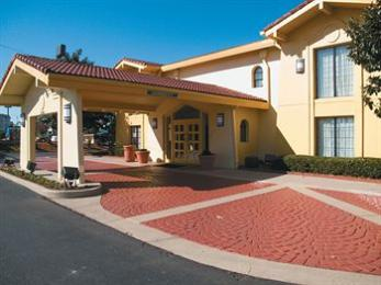 Photo of La Quinta Inn Montgomery Eastern Bypass