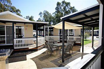 ‪Yarraby Tourist Park Resort‬