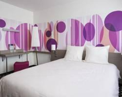 Ibis Styles Toulon Centre Congrs