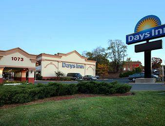 Photo of Bordentown Days Inn