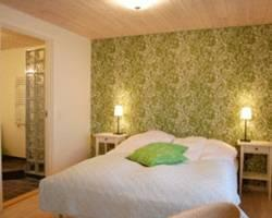 Nygaard Bed & Breakfast