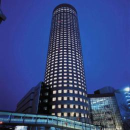 Photo of Shin Yokohama Prince Hotel
