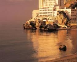 Photo of Caleta Hotel Gibraltar
