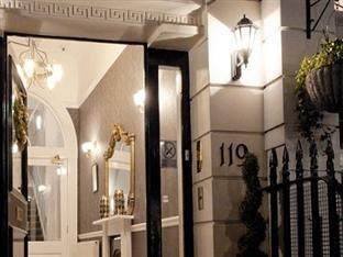 Marylebone Inn Hotel