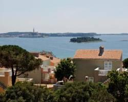 Photo of Amarin Studio and Apartments Rovinj