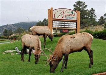 Photo of Brynwood on the River Estes Park