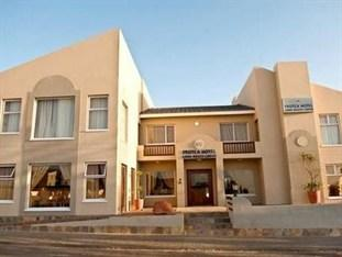 Photo of Pr Long Beach Lodge Walvis Bay