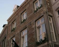 Photo of Chambre d'Hote Rekko Maastricht