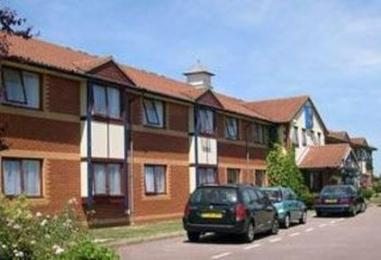 Photo of Milton Keynes Hotel Deanshanger