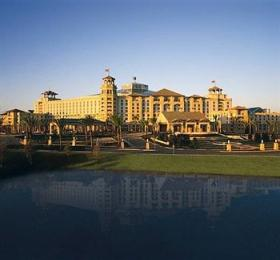 Photo of Gaylord Palms Resort & Convention Center Kissimmee