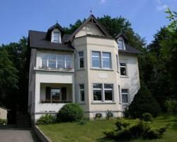 Photo of Pension Koenigswald Dresden