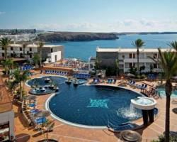 Iberostar Papagayo