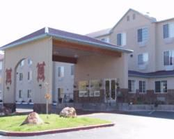 Photo of La Quinta Inn Moab