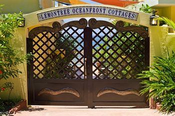 LemonTree Oceanfront Cottages