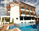 Supreme Marmaris Hotel