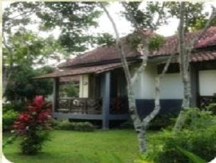 Photo of Margo Utomo Agro Resort & Cottages Banyuwangi