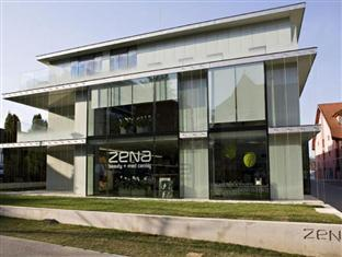 Zena Beauty & Med Center