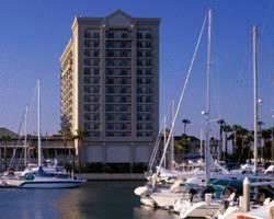 Ritz-Carlton Marina del Rey
