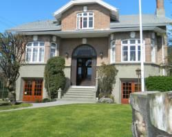 Photo of Patagonia Pionera Hotel Punta Arenas