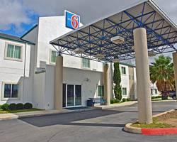‪Motel 6 New Braunfels‬