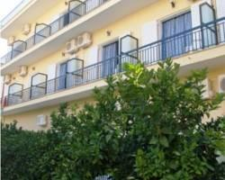 Photo of Galini Apartments Ammoudia