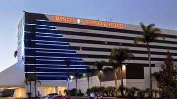 Photo of Crystal Park Hotel and Casino Compton