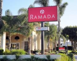 Photo of Ramada Inn & Suites Costa Mesa/Newport Beach