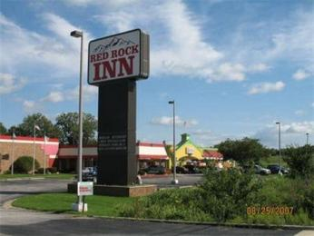 Red Rock Inn