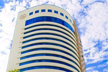 Sheraton Porto Alegre Hotel