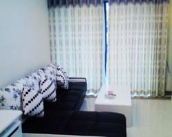 Shengang Hotel Apartment