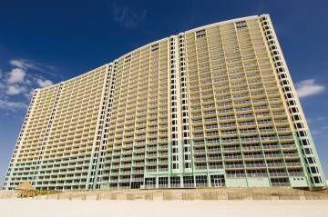 ‪Wyndham Panama City Beach Vacation Resort‬