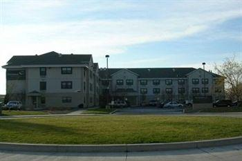 Photo of Extended Stay America - Salt Lake City - West Valley Center West Valley City