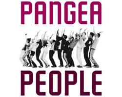 Pangea People Hostel