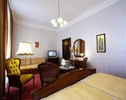 Photo of Hotel Austria Vienna