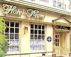 Photo of Hotel Murat Paris
