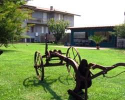 Agriturismo Marila
