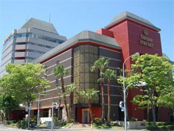 Photo of Kakegawa Grand Hotel