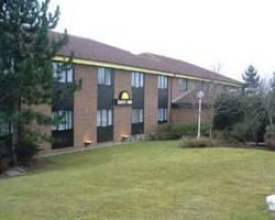 Days Inn Sedgemoor