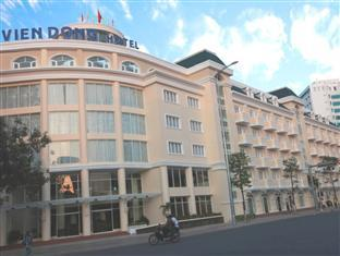 Photo of Vien Dong Hotel Nha Trang