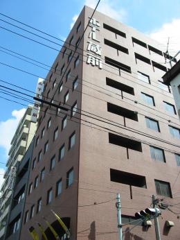 Photo of Hotel Kuramae Taito