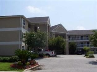 Photo of Extended Stay America - Mobile - Spring Hill