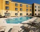Springhill Suites by Marriott - Columbus