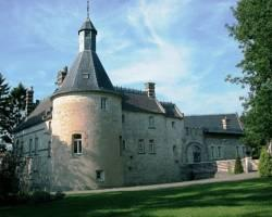 Photo of Chateau de Ligny Hotel Cambrai