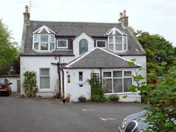 Ashbank Guest House