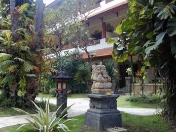 Bakungsari Hotel
