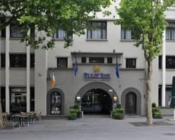 ‪Tulip Inn Heerlen City Centre‬