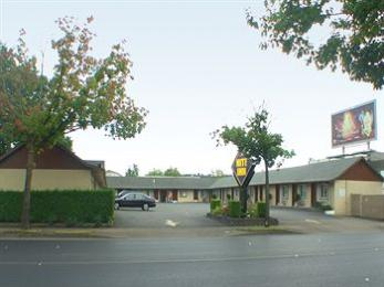 Photo of Nite Inn - Eugene