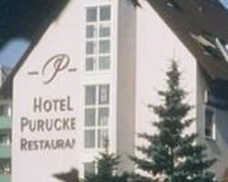 Hotel Purucker