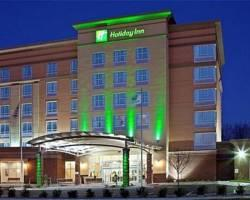 Photo of Holiday Inn Airport South Louisville