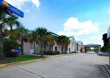 Photo of Comfort Inn & Suites Lafayette